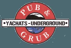 Yachats Underground