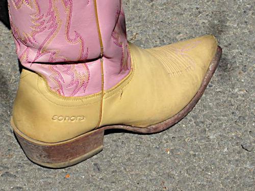 Boot-0